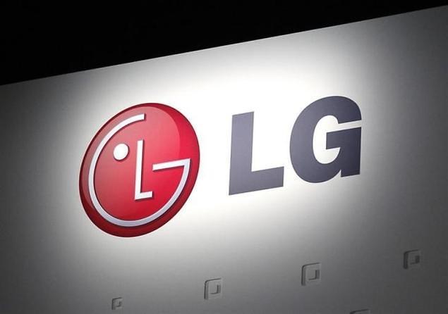 去年哪家企业获欧洲专利最多? LG赶超三星居首