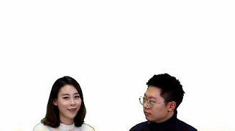 [유행어로 배우는 중국어] 일과 생활의 균형! 워라밸 중국어로?