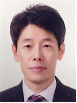 """박현수 청주지법 부장판사 """"베트남 법조인 역량 강화돼 법원이 올바른 기능하길 바란다"""""""