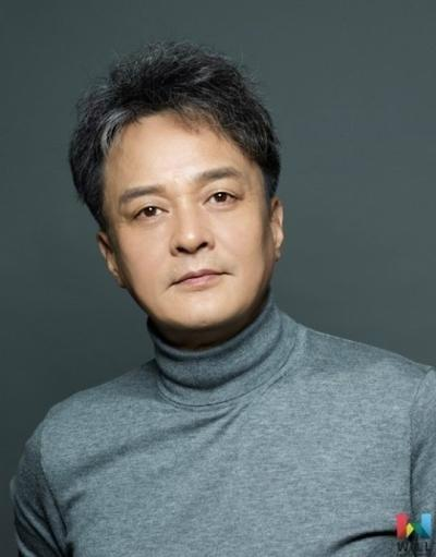 韩国演员赵珉基疑似自杀身亡