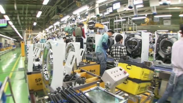韩美贸易保护双边磋商无果 政府向WTO申诉已不可避免