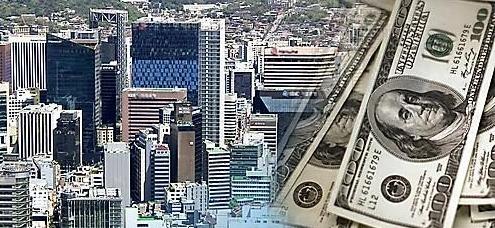 韩今年争取吸引200亿美元外资创造1万个优质岗位