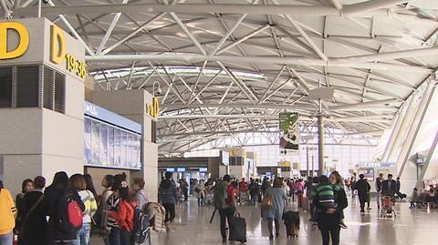 平昌冬奥也未能大量吸引外国游客 2月访韩中国人同比减少4成