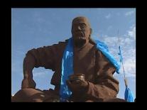 [배석규의 대몽골 시간여행-197] 몽골판 임꺽정은 누구인가?