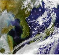 과기정통부, 천리안 위성 1호 2년 운영 연장