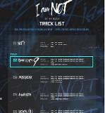 .JYPs new boy group Stray Kids to release debut album on March 26.