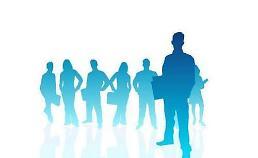 .调查:韩求职者最向往的企业为三星电子.
