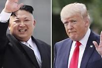 북한 비핵화…중국에 악몽일까