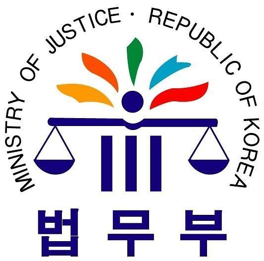 韩拟放宽贸易签证延期条件