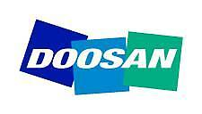 .Doosan Heavy sells controlling stake in engine-making unit to private funds.