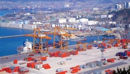 中美贸易战争下的韩国经济:有失亦有得