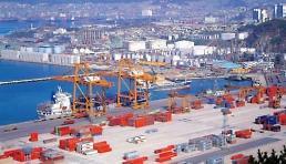.中美贸易战争下的韩国经济:有失亦有得.