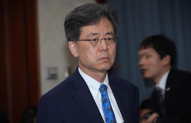 韩国与美国交涉钢铁铝制品征税 胜算几何?