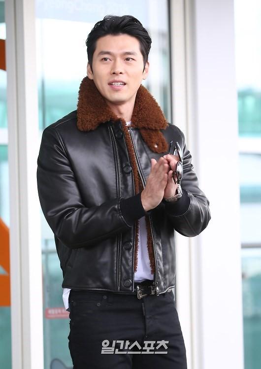 玄彬确定出演tvN悬疑剧《阿尔罕布拉宫的回忆》