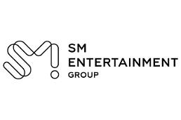 SM Entertainment acquires S. Koreas largest acting agency and contents platform