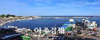 경북도, 구룡포항 내 부족한 물양장 확충...용역 착수