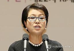 """이명박 사위 이상주 """"장모 김윤옥 여사에게 거액 전달했다"""""""