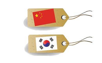 韩中FTA服务投资谈判下周在韩启动