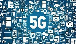 .厉害了,华为!韩国业界大赞5G领域华为领先三星电子.