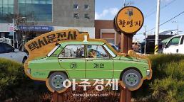 충남이 뒷받침한 '천만 관객 영화'