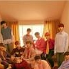 .Boy band Wanna One to take legal action against online song leaks.