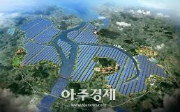 주민이 직접 참여하는 전남신재생에너지협동조합 23일 출범
