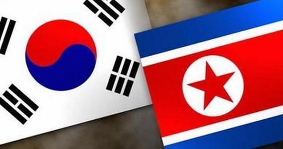 韩朝高级别会谈有望月底举行 筹备文金会