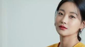 [인터뷰] 치인트 오연서, 100퍼센트의 여자