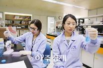 LG화학, 류마티스 관절염 바이오시밀러 '유셉트' 허가 획득