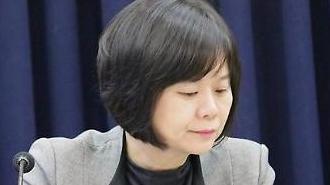 정의당, 진보정당 사상 첫 교섭단체 초읽기…내부 반발 변수