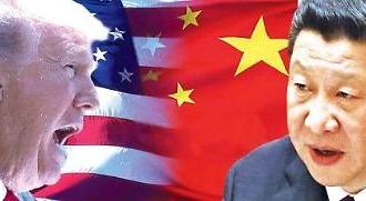 '대만여행법' 카드 낸 미국, '양보없다, 강력 반대' 반발하는 중국