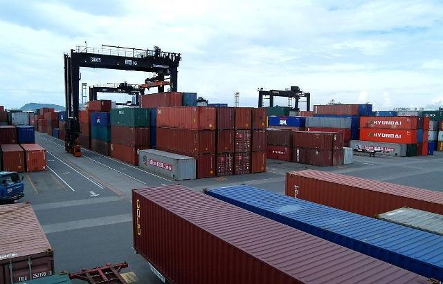 现代经济研究院:今年韩国经济增速2.8% 出口放缓投资低迷引担忧