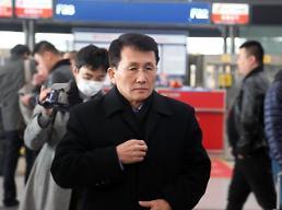 """.韩半岛开启""""首脑会谈""""模式 无核化能否迎来春暖花开?."""