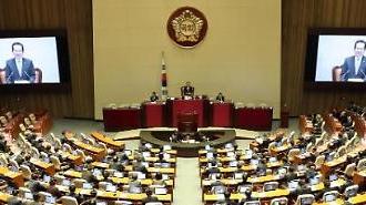 평화·정의 공동교섭단체 협상 '잰걸음'…20일 관련 논의 본격화