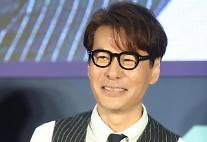 '예술단 평양공연' 20일 남북실무접촉…南수석대표 윤상