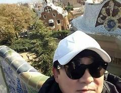 이영하 SNS 돌연 삭제, 미투 논란 예상했나