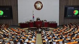[오늘의 국회 일정(19일)] 추미애·홍준표·박주선·유승민·조배숙·이정미 등 지도부 종합