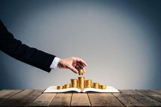 韩国民营企业和商业银行信用评级较低