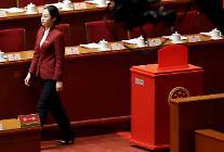 리커창, 왕이 중국 외교부장 후보로...각부 부장 인선 공개(속보)