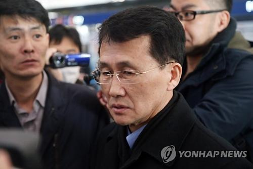 韩朝美半官半民对话20日在芬兰启动