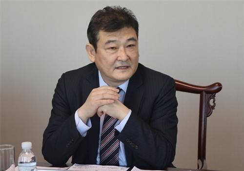 青岛双星董事长:收购锦湖轮胎不会造成技术流失