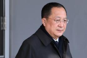남북·북미 회담 목전…바빠진 주변국