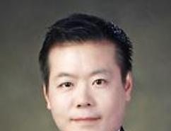 [뉴스포커스] 美 철강 관세 시행…정부의 막판 총력전 결실 맺기를