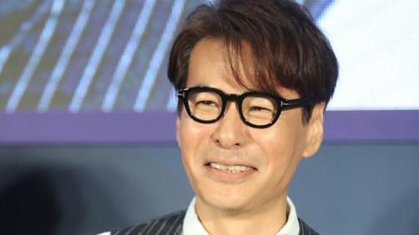 韩政府:尹相音乐经验丰富故选其任访朝演出总监