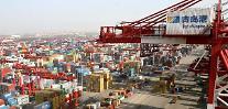 해양산업, 중국 경제의 新성장동력...관광 등 지역별 특색사업 추진