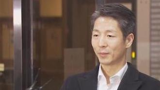 """이명박 맏사위 이상주 """"성동조선 5억 받아 전달했다"""""""