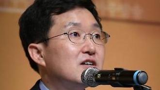 """김용태 """"금융위 조치, 빅데이터 산업 발전 물꼬…혁신금융의 시작"""""""