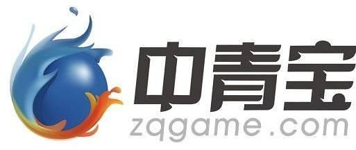 중국 게임 상장사 요동치는 실적...M&A 후유증