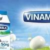 베트남 시총 1위 기업 '비나밀크' 우리사주신탁(ESOP) 발행 승인
