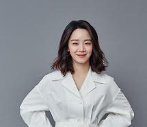"""[AJU★인터뷰①] 신혜선 """"지안이가 좀 더 말랑말랑한 아이였다면…열린 결말 만족해요"""""""